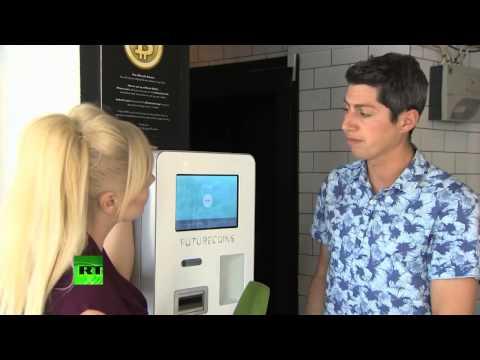 биткоин банкоматы в санкт-петербурге