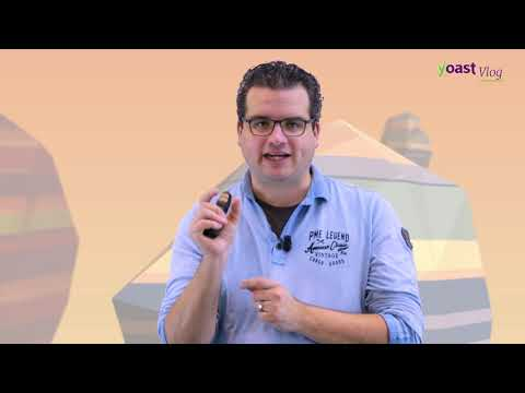 Ask Yoast Compilation: Keyword research for SEO - 동영상