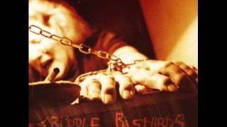 Watch Cripple Bastards Me  Her In A Microcosm Of Torture video