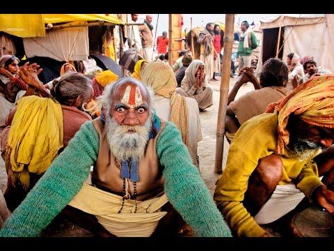 Photographer Spotlight: Raghu Rai