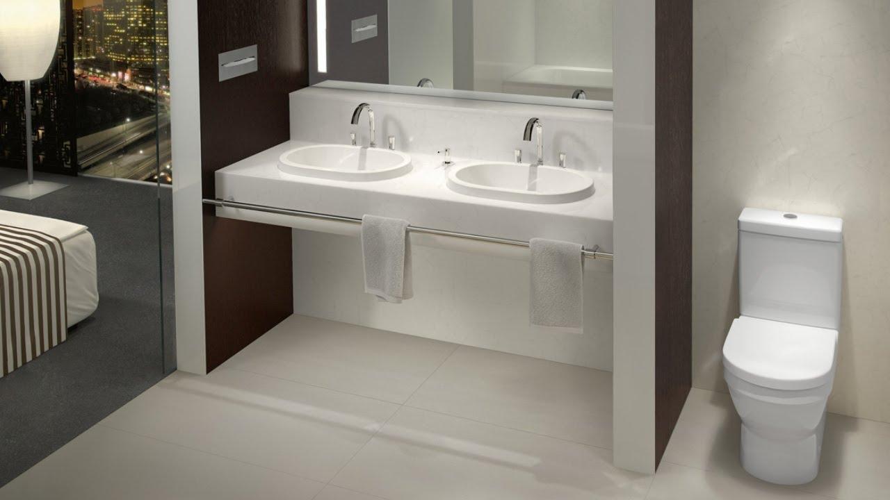 Villeroy and boch bathroom cabinets - Villeroy And Boch Bathroom Cabinets 86