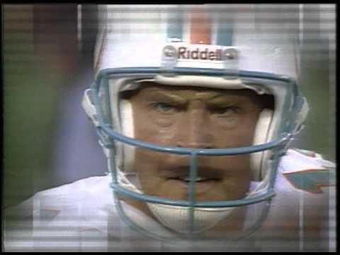 """Edd Kalehoff """"Turner NFL Football"""".mov"""