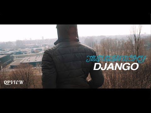 Axel Dorothea & JeSuisMichy - Django (Official Music Video)