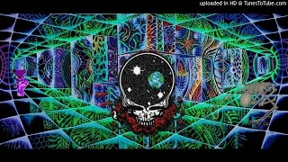 "Amazing tribal and cosmic ""Drums/Space"" (Omni, 3/30/94) (Grateful Dead)"