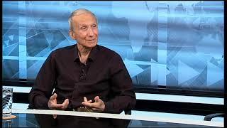 Възможно ли е в Северна Македония да признаят истината за Гоце Делчев?