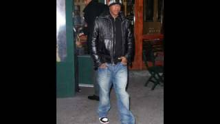 Jay-Z Brooklyn We Go hard Official  REMASTERED/ lyrics