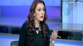 """بالفيديو.. رشا مجدي: مافعله وزير السياحة ببورصة برلين """"تسول"""""""