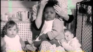 Our Jamaican problem - 17/01/1955