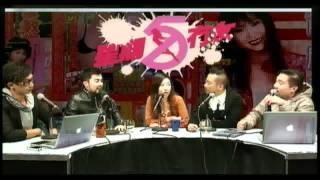 星期五無女 (25/2/2012)  (PART A)