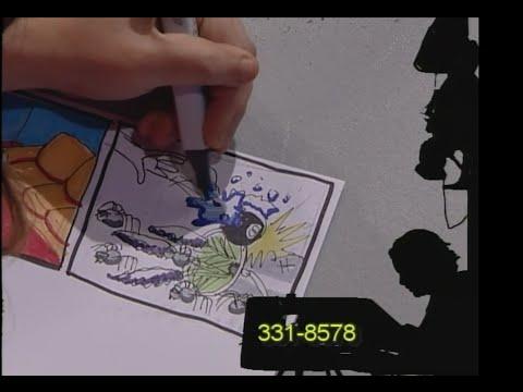 "Philo - ""Magic 8 Ball"" -09/25/2007"