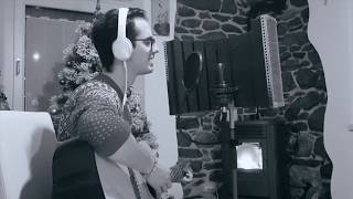 Ed Sheeran ft. Andrea Bocelli - Perfect symphony (cover Armando Simonini) ENG+ITA