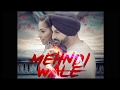Download Mehndi Wale – Kay V Singh | Binnie Marwa | Violinder | Latest Punjabi Songs 2017 MP3 song and Music Video