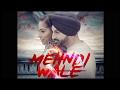Mehndi Wale – Kay V Singh | Binnie Marwa | Violinder | Latest Punjabi Songs 2017 Mp3