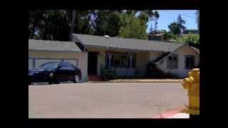 8295 Pasadena Ave La Mesa, California   Video Marketing