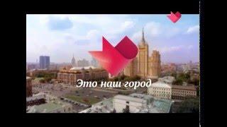 """""""Это наш город"""": В Жуковском протестировали новый аэропорт"""