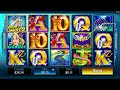 7Fun7 Microgame Slot Casino Online Cambodia - YouTube