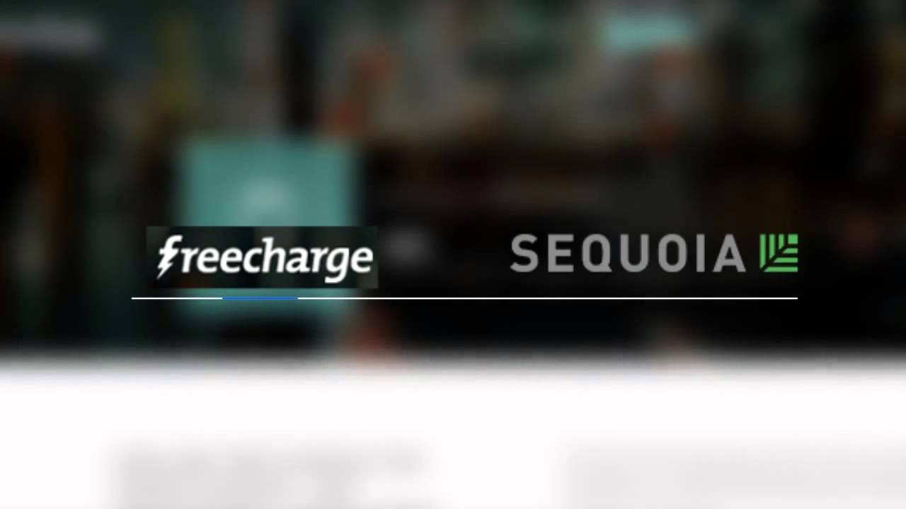 How FreeCharge found its mojo, and Snapdeal