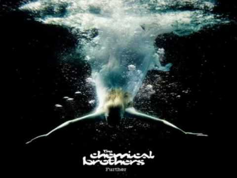 Swoon - The Chemical Brothers