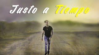 Ke Personajes - Justo a Tiempo (cover)