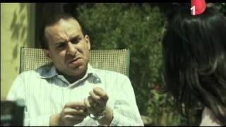 مجنون ليلى الموسم الثانى من مسلسل حكايات وبنعيشها على دريم