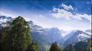 Tiroler Jodler Alpen Volksmusik Oberkrainer Yodel 3