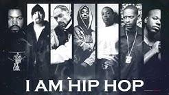 2Pac feat. Ice Cube & Eminem - Hit Em Up ( NEW Remix 2017)