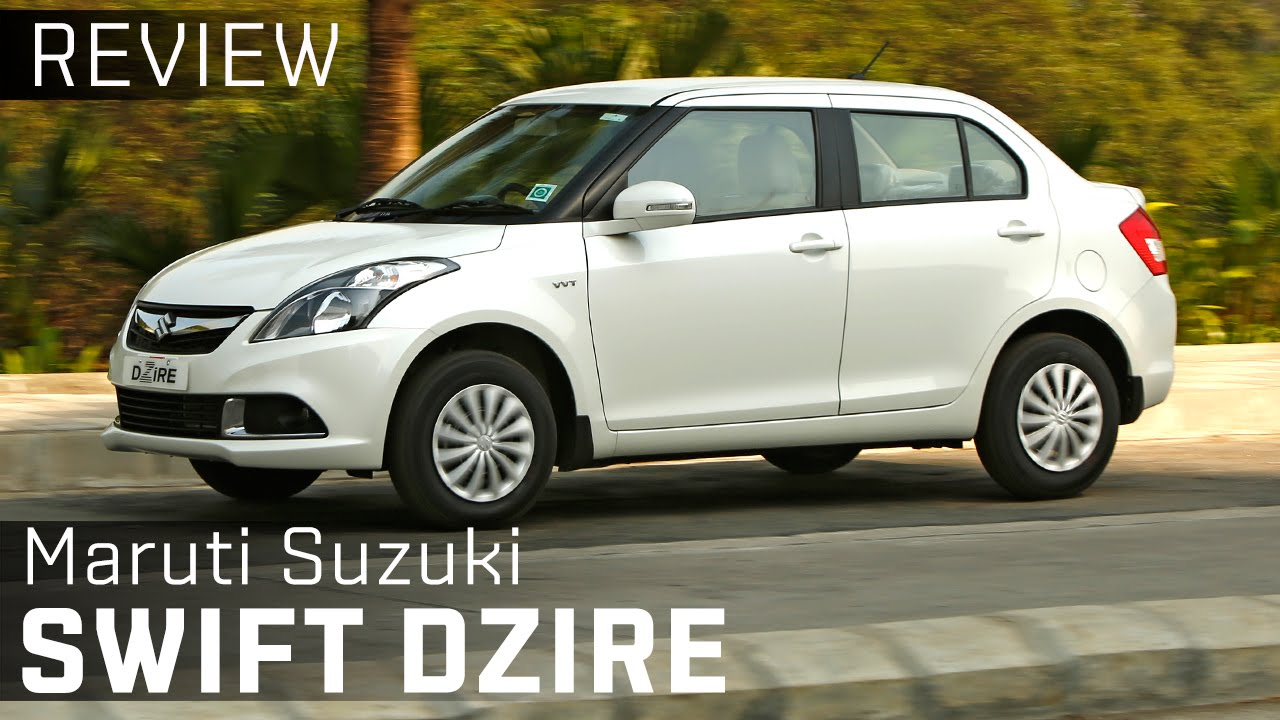 Suzuki Swift Dzire Price In Uae