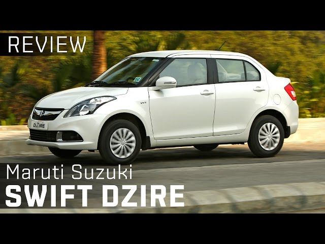 Maruti Suzuki Swift Dzire Price In Bangladesh Reviews Specs