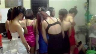Video Sexual hair salons in Ho Chi Minh City, Vietnam download MP3, 3GP, MP4, WEBM, AVI, FLV September 2018
