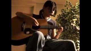 Payphone - Maroon 5 (Jayesslee acoustic karaoke instrumental version /w lyric annotations)