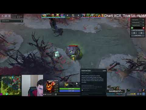 BSJ 4k Support Coaching Session 2/18/18