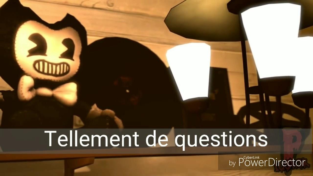 Chef d'oeuvre - Version FR de Masterpiece de CG5