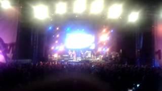 Baixar Marbella Pop 40 (Auryn)
