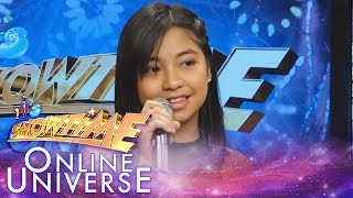 showtime-online-universe-luzon-contender-heather-lindsay-chu-reveals-she-joined-tnt-kids