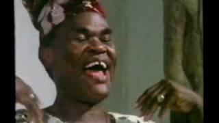 Hubert Ogunde - Hubert Ogunde -Aiye, Jaiyesimi and Yoruba Ronu
