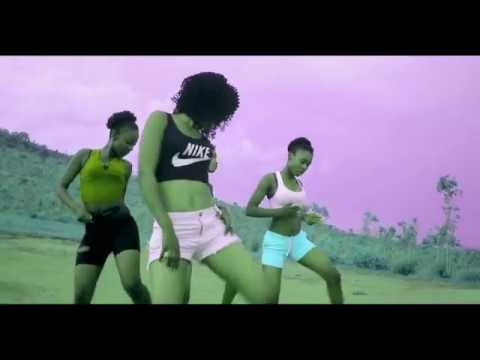 Ceelie - Adzakulanda (Official Video)