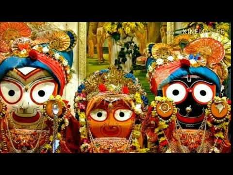 Tora saanta panaku kia sariki || Subrat Kumar Nanda || Odia bhajan