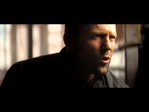 "blitz:-filmclip-""der-informant""-(ab-4.-november-2011-auf-dvd/blu-ray)"