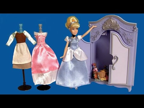 """critique of cinderella and princess culture essay Princess smartypants did not want to get married she enjoyed  when you are  dressed like a princess"""" """"ronald  criticism of the cultural literacy approach  centers on the issue  essays on children's literature and the power of stories."""