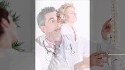 Chiropractor Lehi UT Utah Sports And Family Chiropractic