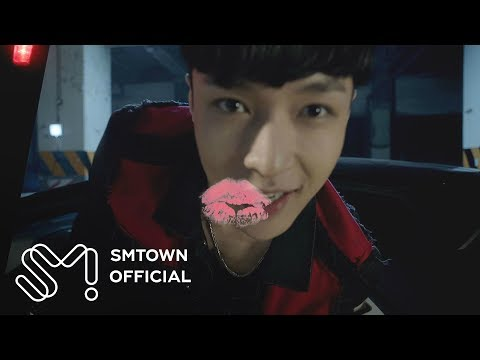 LAY 레이_what U need?_Music Video