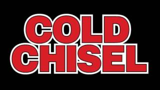 Watch Cold Chisel Four Walls video