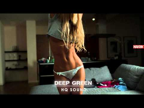 Jasmine Thompson - Ain't Nobody (Beatsession Edit)