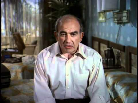 Lou Grant S01E03 Hoax