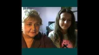видео ГДЗ по алгебре для 7 класса самостоятельные работы А.П. Ершова