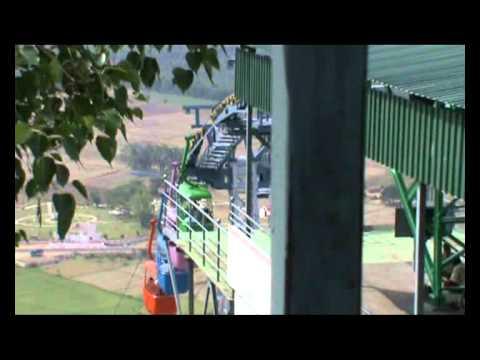 Palani Murugan Temple Video Download Palani Murugan Temple