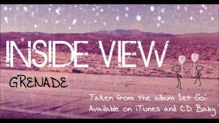 Inside View - Grenade