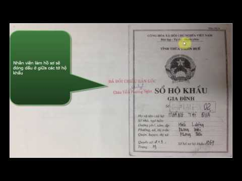 Video Hướng Dẫn Thủ Tục Vay Tín Chấp Qua Lương   Vpbank24h.com