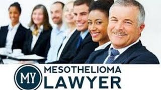 Mesothelioma lawyers in California !! How to find Mesothelioma lawyers in California !