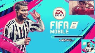 *HUGE* FIFA MOBILE 19 NEWS!!! NEW GRAPHICS, REQUIREMENTS, & ENGINE!?!?! | FIFA Mobile 19 Info!